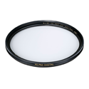 BW-62mm-UV-Filter