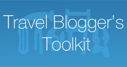 FeaturedPost_Toolkit