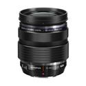 Olmypus-12-40-Lens