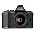 Olympus-OMD-EM5-Camera