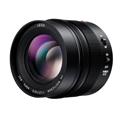 Panasonic-Leica-Nocticron-425-Lens