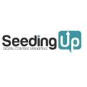 Seeding Up