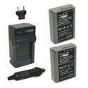 Wasabi-Battery-OMD-EM5