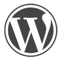 WordPress-Free-Themes