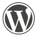 WordPress-Free-Themes