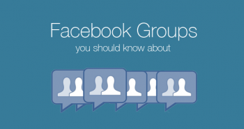 Facebook-Groups-Featured-Title