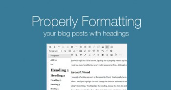 Formatting-Headers-Featured-Title
