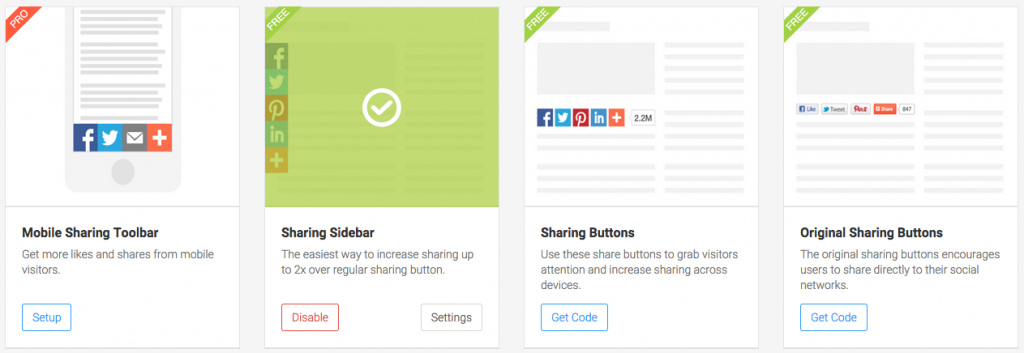 AddThis-Enable-Sharing-Sidebar