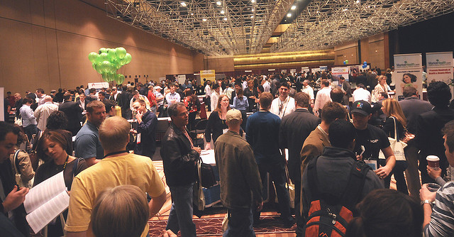 Affiliate-Summit-West-Floor