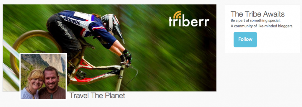 Triberr-Follow-New-Tribe