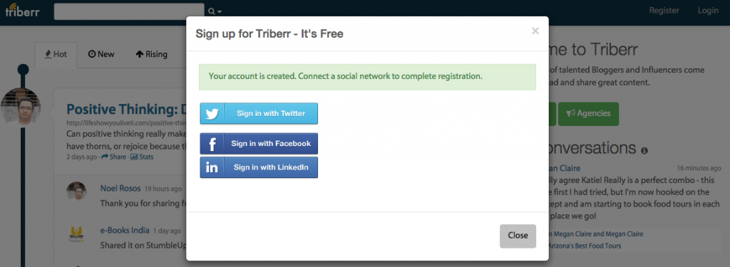 Triberr-Sign-Up-2