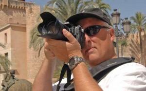 Gary-Arndt-Photographer