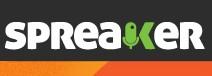 Spreaker-Logo
